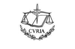 Verdikt: Evropský Soudní Dvůr potvrdil legitimitu zavedení solární daně pro FVE v Česku
