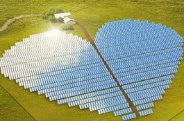 """Lex Solar: Souboj o """"překompenzaci podpory"""" se stává součástí předvolební kampaně?"""