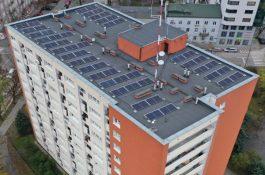 Energetické komunity: jak je ukotvují evropské státy?