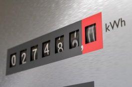 Jak se efektivně bránit prudce rostoucím cenám elektřiny?