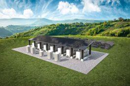 Díky Kokam vznikne na Tahiti první virtuální baterie