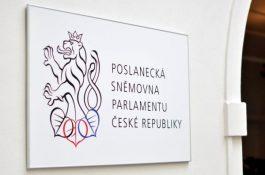 Lex Solar: Ministr Havlíček podpořil návrhy senátorů. Rozhodnutí ve Sněmovně padne dnes
