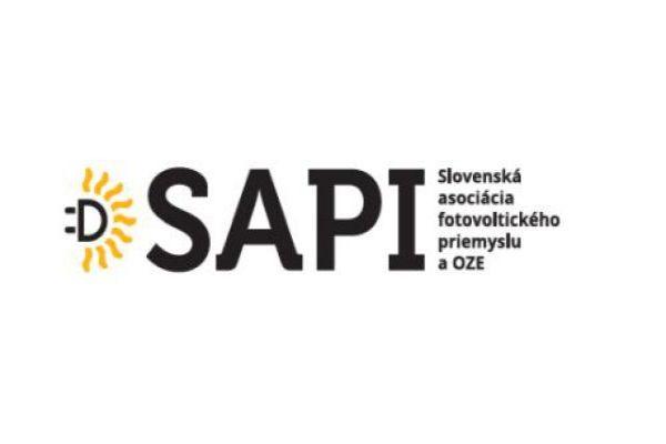 SAPI: Zníženie G-komponentu nezaplatia spotrebitelia