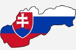 Slovensko: ÚRSO prehodnotí pripojovacie poplatky a G-komponent