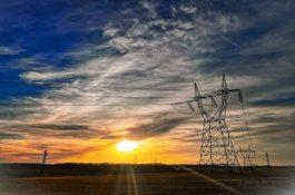 Rostoucí spotřeba elektřiny v Česku se blíží hodnotám z doby před pandemií