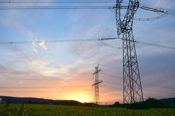 Ján Karaba (SAPI): Ľudia majú falošnú predstavu o stabilných cenách energií