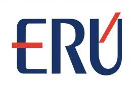ERÚ prošetřuje dodavatele energií kvůli podezřelému ukončování fixací cen a předčasnému vypovídání smluv