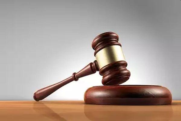 Verdikt: Miliardář Zemek přiznal solární podvod a dohodl se na trestu
