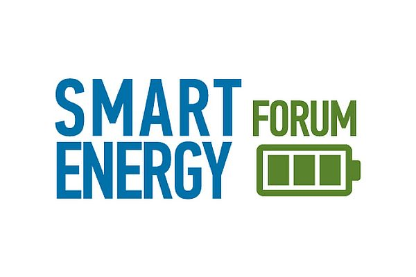 Smart Energy Forum
