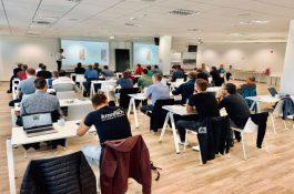 Pozvánka na seminář: Návrhová aplikace K2 Base
